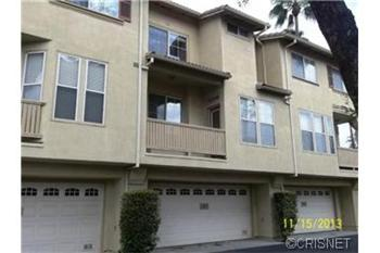 547 W Summerfield Cir., Anaheim, CA