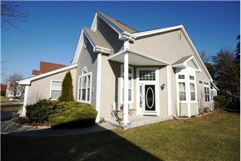 3 Lago Court, Barnegat, NJ