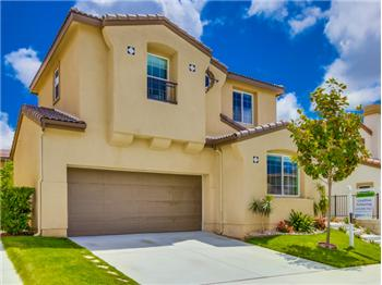 7973 Jake View Ln, San Diego, CA