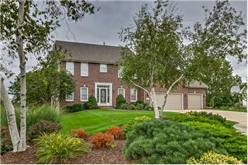 1004 Wicklow Circle, Papillion, NE