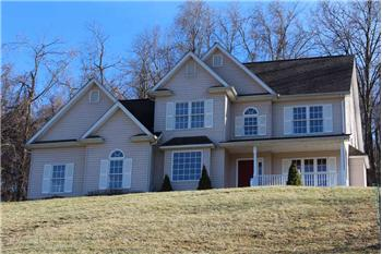 137 Thistledown Lane, Morgantown, WV