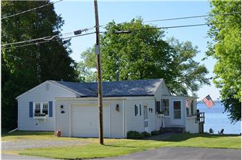 2693 Burlingame Road, Canastota, NY