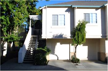 1049  Greene Terrace, Davis, CA