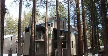 3535  Lake Tahoe Boulevard, South Lake Tahoe, CA