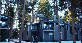 3535 Lake Tahoe Blvd Ref# 73, South Lake Tahoe, CA