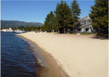 3535 Lake Tahoe Blvd #201, South Lake Tahoe, CA