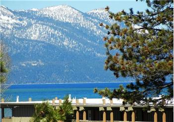 3535 Lake Tahoe Blvd #320, South Lake Tahoe, CA