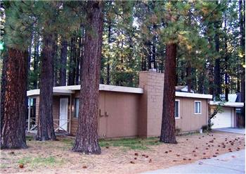 1113 Martin Avenue, South Lake Tahoe, CA