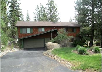1041 Boulder Mountain Court, South Lake Tahoe, CA