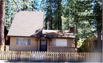 740 Alameda Ave, South Lake Tahoe, CA