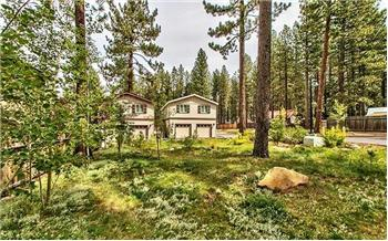 1029 Shepherd s Drive 15, South Lake  Tahoe, CA