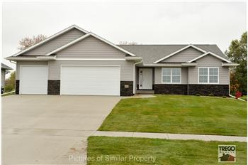 925 PHEASANT LANE, North Liberty, IA
