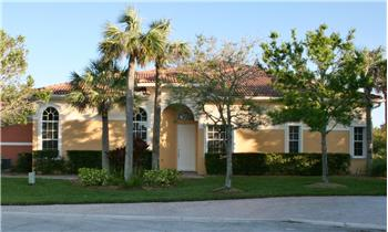 2368 SW Island Creek Trail, Palm City, FL