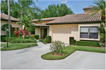 3625  Quail Meadow Trail B, Palm City, FL