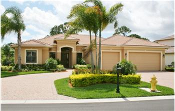 3255  NW Stoney Creek Drive, Jensen Beach, FL