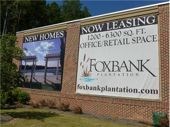 119 Foxbank Plantation Blvd at Foxbank Plantation, Moncks Corner, SC