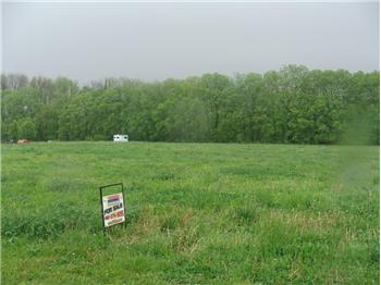 Lot 14 S Private Road 435 W, Edinburgh, IN
