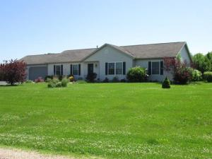 8745 385th Ave, Randall, WI