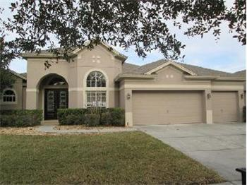 669 Broadoak Loop, Sanford, FL