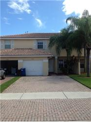 8984 NW 53rd Ct, Sunrise, FL