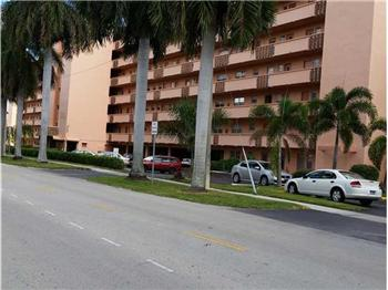 1000 NE 14TH AVE UNIT#111M, Hallandale, FL