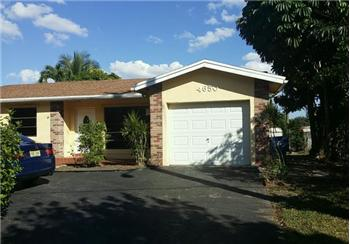 4650 NW 115th Terr, Sunrise, FL