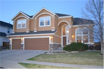 5944 Fossil Creek Pkwy, Fort Collins, CO