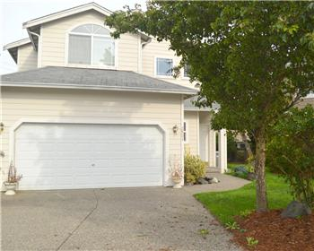 2531 132nd Place SE, Mill Creek, WA
