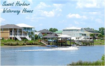 Lot 97  Clubhouse Drive, North Myrtle Beach, SC