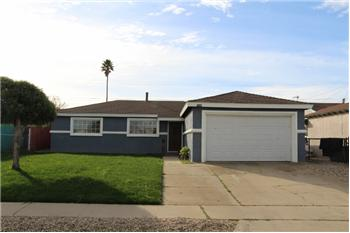 4430 Holly Street, Guadalupe, CA