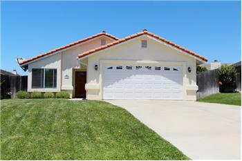 713 Richmind Ct., Santa Maria, CA