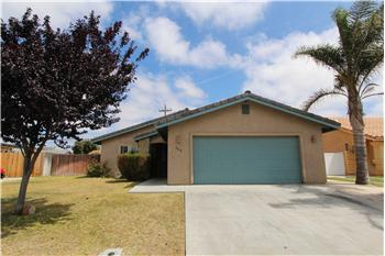 223 E. Williams Street, Santa Maria, CA