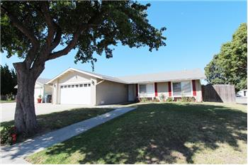 629 North 9th St., Lompoc, CA
