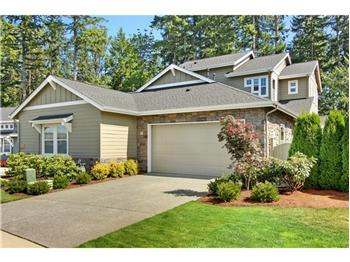 12416 240th Place NE, Redmond, WA