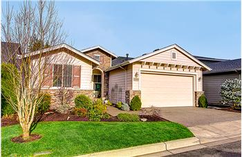 22860  NE 129th Place, Redmond, WA