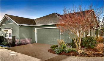 13441 Adair Creek Way NE, Redmond, WA
