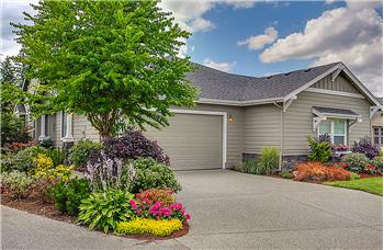 13495 Adair Creek Way NE, Redmond, WA