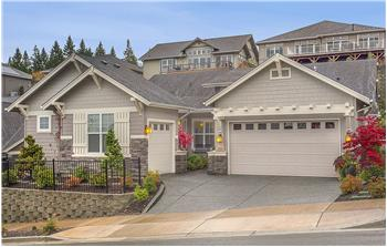 23939 NE 127th Street, Redmond, WA