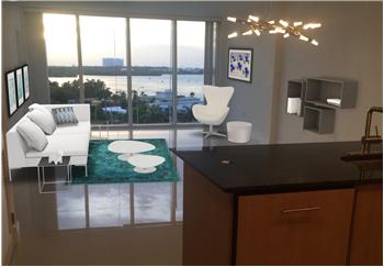 10275 Collins Avenue 725, Bal Harbour, FL
