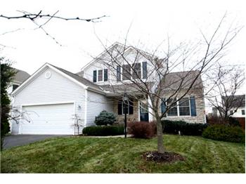 245 Durand St, Pickerington, OH