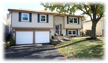4052 Leather Stocking Trail, Gahanna, OH
