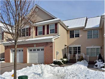 113 Whitlock Court, Manalapan, NJ