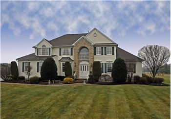 79 Summit Drive, Freehold, NJ