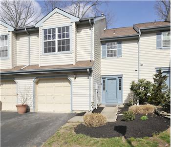 19 Ross Terrace, Manalapan, NJ