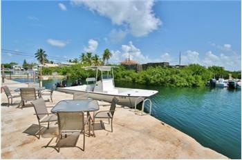 19 N Conch Ave 1, Conch Key, FL