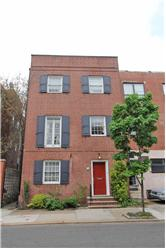 408 S 19th St, Philadelphia, PA