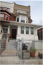 237  S 49th St, Philadelphia, PA