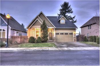 3722 NE 104th Circle, Vancouver, WA