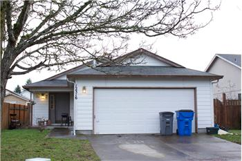 12316 Northeast 43rd Circle, Vancouver, WA