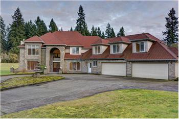 5405 NE 146th St, Vancouver, OR